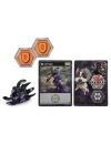 Bakugan S2 Basic Cimoga cu card Baku-Gear