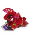 Bakugan S2 bila - Dragonoid cu card baku-gear