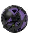 Bakugan S2 Ultra Howlkor cu card Baku-gear