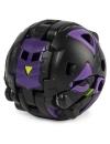 Bakugan S2 Ultra Howlkor cu echipament Baku-gear Mechclaws
