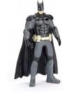 Batman Arkham Knight Diecast Model 1/24 2015 Batmobile with figure
