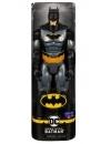 Batman, Figurina Batman Rebirth Tactical 30 cm