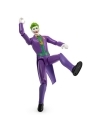 Batman, Figurina The Joker 30 cm (DC Universe)