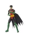 Batman - figurina Robin articulata 30cm