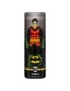 Batman, Fiigurina Robin 30cm