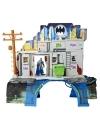 Batman - set de joaca 3 in 1 Batcave