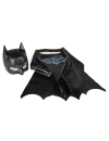 Batman - set masca si pelerina