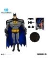 Batman: The Animated Series Batman 18 cm