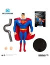 Batman: The Animated Series Superman 18 cm