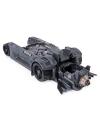 Batmobil - set masini 2 in1