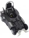 Batmobilul cu radiocomanda si figurina
