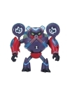 Ben 10, Figurina Overflow 12 cm (Omni-Enhaced)