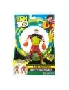Ben 10, Figurina Transformabila Ben 10 – Torta Vie 15 cm