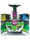 Ben 10,  Micro World - Omnitrix, set de joaca