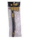 Bendy and the Ink Machine Foam Replica Axe 38 cm