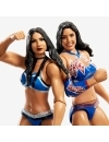 Billie Kay & Peyton Royce (The IIconics), WWE Battle Packs 61