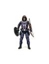 Black Widow Movie Marvel Select Action Figure Taskmaster 18 cm