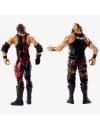 Braun Strowman & Kane WWE Battle Packs 57