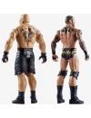 "Brock Lesnar & Randy Orton - WWE Battle Packs ""SummerSlam 2017"""