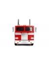 Camion Transformers G1 Optimus Prime scara 1:24