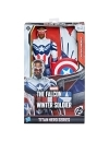 Captain America (The Falcon and the Winter Soldier) Marvel 30cm