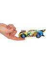 Disney Cars XRS - masinuta metalica de curse personajul Cruz Ramirez