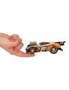Disney Cars XRS - masinuta metalica de curse personajul Nitroade