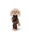 Catelul Lucky Bobby: Dress Code, 25cm (Orange Toys)