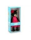 Catelusa Lucky Blacky: Carmen, 25cm (Orange Toys)