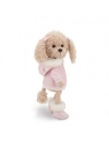 Catelusa Lucky Dolly: Alpine Style, 25cm (Orange Toys)