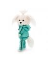 Catelusa Lucky Mimi: Fitness, 25cm (Orange Toys)