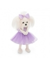 Catelusa Lucky Mimi: Lilac, 25cm (Orange Toys)