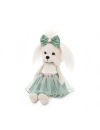 Catelusa Lucky Mimi: Rose Bud, 25cm (Orange Toys)