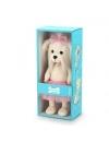 Catelusa Lucky Mimi: Rosette, 25cm (Orange Toys)