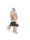 Catelusa Lucky Yoyo: Fashionista, 25cm (Orange Toys)