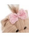 Catelusa Lucky Yoyo: Roses Mix, 25cm