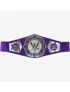 Centura Wrestling, WWE Cruiserweight Championship