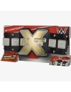 Centura Wrestling, NXT Championship