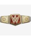 Centura Wrestling, WWE Raw Women's Championship