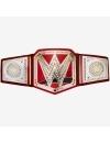 Centura WWE Universal Championship cu sunete