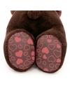 Choco, ursuletul somnoros, din plus, 20cm