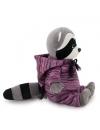 Daisy, fetita raton: sezonul de tricotat, din plus, 25cm