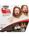 Daniel Bryan & AJ Styles - WWE Battle Packs 64