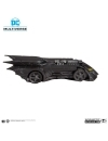 Dark Nights: Metal The Batman Who Laughs 18 cm  (build a batmobile)