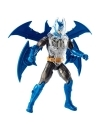 DC Comics Batman Battle Power Night Missions 30 cm