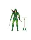 DC Comics Icons, Figurina Freen Arrow The Longbow Hunters 15 cm