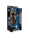 DC Gaming Action Figure Dr. Fate 18 cm