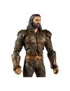 DC Justice League Movie Action Figure Aquaman 18 cm