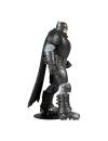 DC Multiverse Action Figure Armored Batman (The Dark Knight Returns) 18 cm