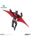 DC Multiverse Action Figure Batman (Batman Beyond) 18 cm